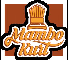 Mambo Kurt Logo